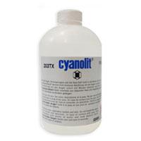 cyanolit