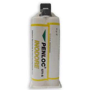 penloc